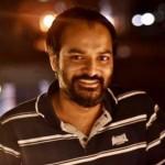 Mohammad Ahmad Photo