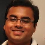 Muntasir Raihan Rahman