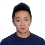 Si Liu Photo