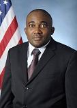 Charles Kamhoua